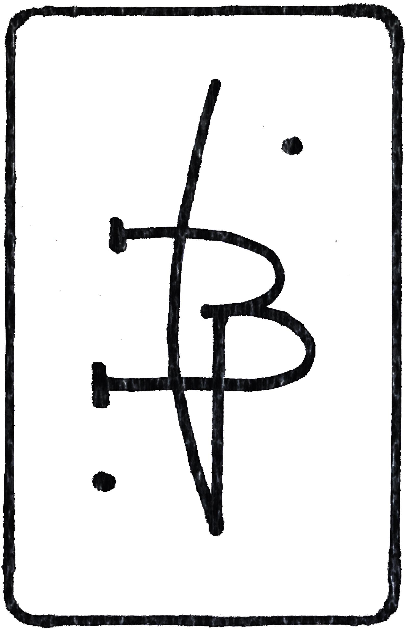 gregory_brun_stamp